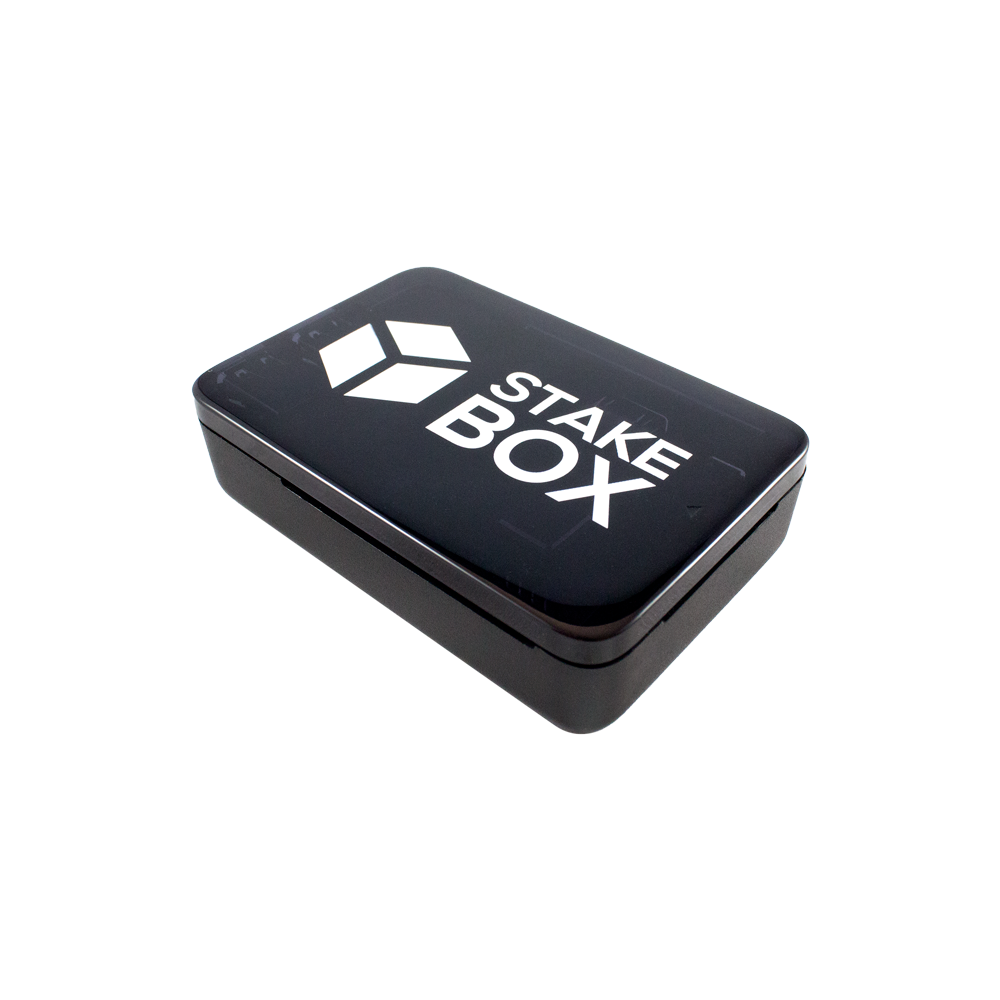 StakeBox-StakeBox-Angle-Right