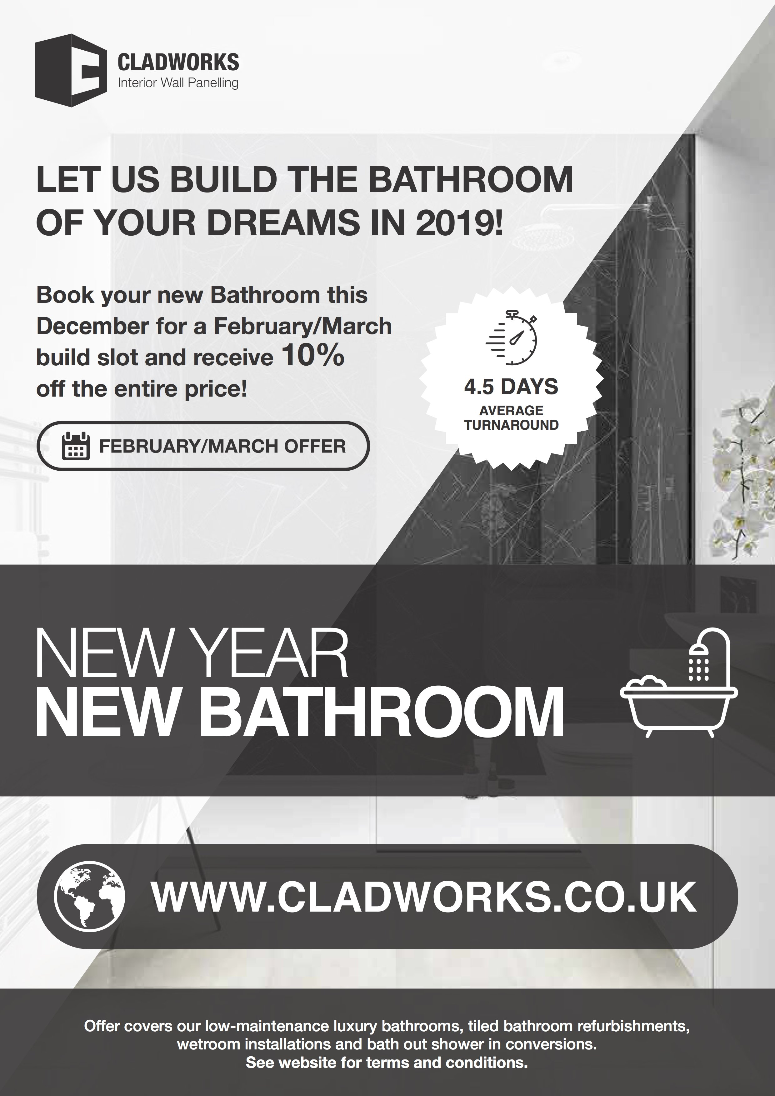 Cladworks-Poster