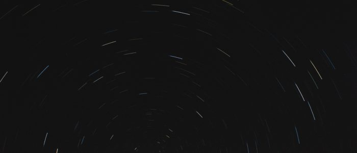 "Pole Star Light Trails by <a href=""https://unsplash.com/@_louisreed?utm_source=MetaSlider+Plugin&utm_medium=referral&utm_campaign=api-credit"">Louis Reed</a> on <a href=""https://unsplash.com/"">Unsplash</a>"
