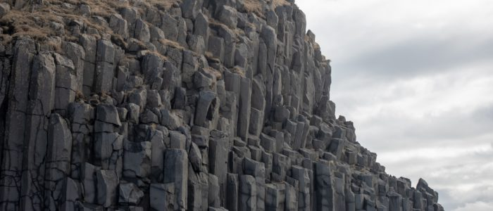 "Basalt Columns by <a href=""https://unsplash.com/@_louisreed?utm_source=MetaSlider+Plugin&utm_medium=referral&utm_campaign=api-credit"">Louis Reed</a> on <a href=""https://unsplash.com/"">Unsplash</a>"